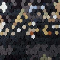 Marque | Harlem | Azulejos de mosaicos | Pintark