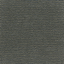 Iris | Lavender Green 8378 | Wall-to-wall carpets | Kasthall
