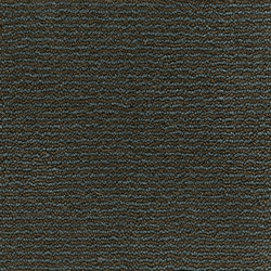 Iris |Mineral Brown 8379 | Wall-to-wall carpets | Kasthall