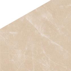 Roma Diamond Caleido Beige Duna | Piastrelle ceramica | Fap Ceramiche