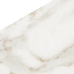 Roma Diamond Caleido Calacatta | Keramik Fliesen | Fap Ceramiche