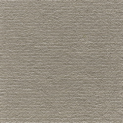 Iris | Moon Dust Beige 8376 | Wall-to-wall carpets | Kasthall