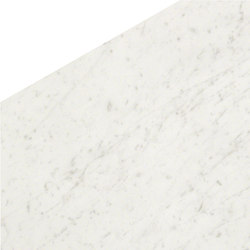 Roma Diamond Caleido Carrara | Ceramic tiles | Fap Ceramiche