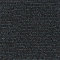 Iris | Sky Blue 8380 | Wall-to-wall carpets | Kasthall