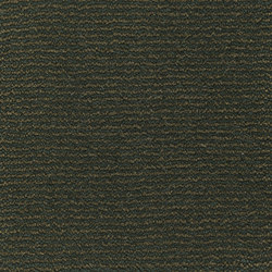 Iris | Pine Green 8381 | Wall-to-wall carpets | Kasthall