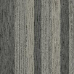 Lamelle Canaletto Dritto | L20120CD | Ceramic panels | Ornamenta