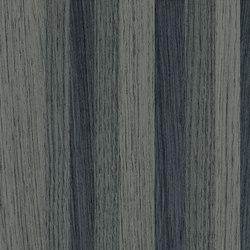 Lamelle Wenge Dritto | L20120WD | Ceramic panels | Ornamenta