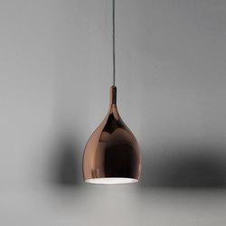 Baloon | General lighting | EGOLUCE