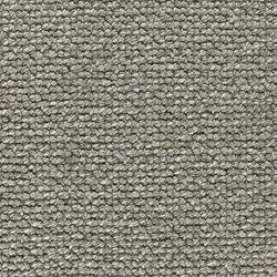 Marble | Limestone 8362 | Wall-to-wall carpets | Kasthall