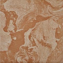 Futuro Anteriore Rosato | F2525R | Piastrelle ceramica | Ornamenta