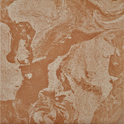 Futuro Anteriore Rosato | F2525R | Keramik Fliesen | Ornamenta