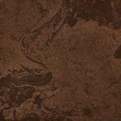 Futuro Anteriore Fango | F2525F | Ceramic tiles | Ornamenta