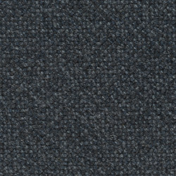 Marble | Blue Slate 8363 | Wall-to-wall carpets | Kasthall
