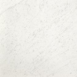 Roma Diamond Carrara Porcelain Stoneware | Ceramic tiles | Fap Ceramiche