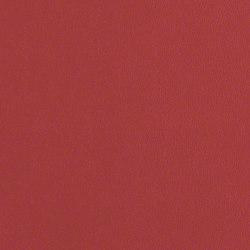 Rl201 Rio Red   Upholstery fabrics   CF Stinson