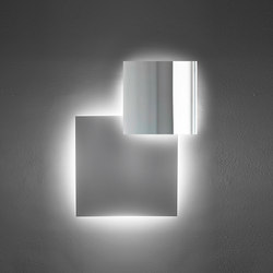 Q Light | Wall lights | EGOLUCE