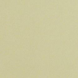 Rl204 Reseda | Leather | CF Stinson