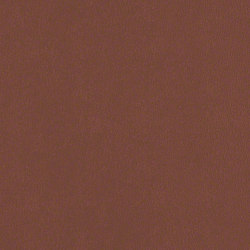 Rl207 Milk Chocolate   Upholstery fabrics   CF Stinson