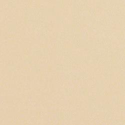 Rl208 Biscotti   Leather   CF Stinson