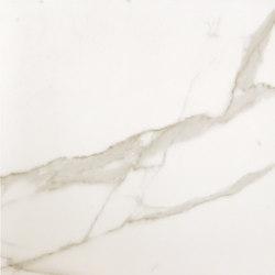 Roma Diamond Statuario Porcelain Stoneware | Ceramic tiles | Fap Ceramiche