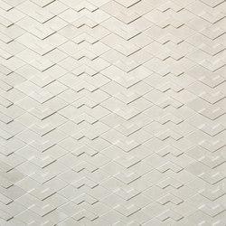 Pisco | Leather tiles | Pintark