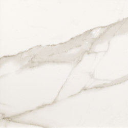 Roma Diamond Statuario | Ceramic tiles | Fap Ceramiche