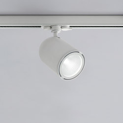 Arco 230V di binario | Ceiling lights | Aqlus