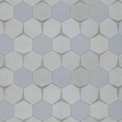 Marque | Porto | Leather tiles | Pintark