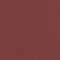 Rl210 Claret   Upholstery fabrics   CF Stinson