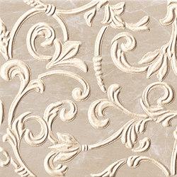 Roma Diamond Acanto Beige Duna | Ceramic tiles | Fap Ceramiche