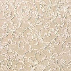Roma Diamond Acanto Beige Duna | Piastrelle ceramica | Fap Ceramiche