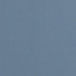 Rl211 Coronet Blue | Möbelbezugstoffe | CF Stinson