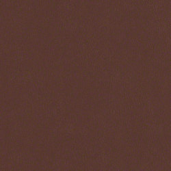 Rl212 Sumatra   Upholstery fabrics   CF Stinson