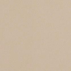 Rl213 Seneca   Upholstery fabrics   CF Stinson