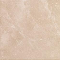 Roma Diamond Beige Duna | Piastrelle ceramica | Fap Ceramiche