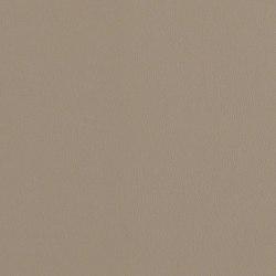 Rl214 Stone   Upholstery fabrics   CF Stinson