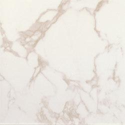 Roma Diamond Calacatta | Piastrelle ceramica | Fap Ceramiche