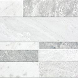 Roma Diamond Deco White | Piastrelle ceramica | Fap Ceramiche