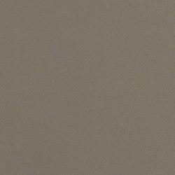 Rl219 Castlerock | Tejidos tapicerías | CF Stinson