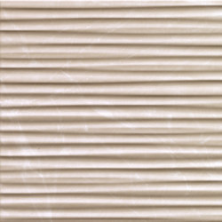 Roma Diamond Beige Duna Line | Ceramic tiles | Fap Ceramiche