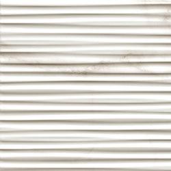 Roma Diamond Calacatta Line | Baldosas de cerámica | Fap Ceramiche
