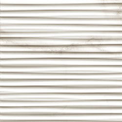 Roma Diamond Calacatta Line | Keramik Fliesen | Fap Ceramiche