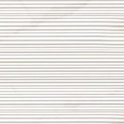 Roma Diamond Calacatta Line | Ceramic tiles | Fap Ceramiche