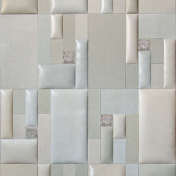Marque | Tokyo Mini | Ceramic tiles | Pintark