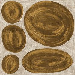 Manifesto Cedro positive | MA6060CP | Ceramic panels | Ornamenta