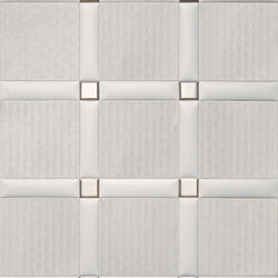 Marque | Westminster | Leather tiles | Pintark