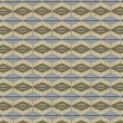 Adirondack | Upholstery fabrics | CF Stinson