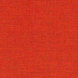 Aerie | Upholstery fabrics | CF Stinson