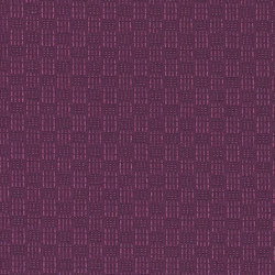 Aero | Fabrics | CF Stinson