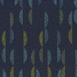 Arc | Upholstery fabrics | CF Stinson